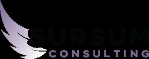 Sursum Consulting