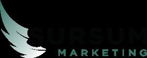 Sursum Marketing
